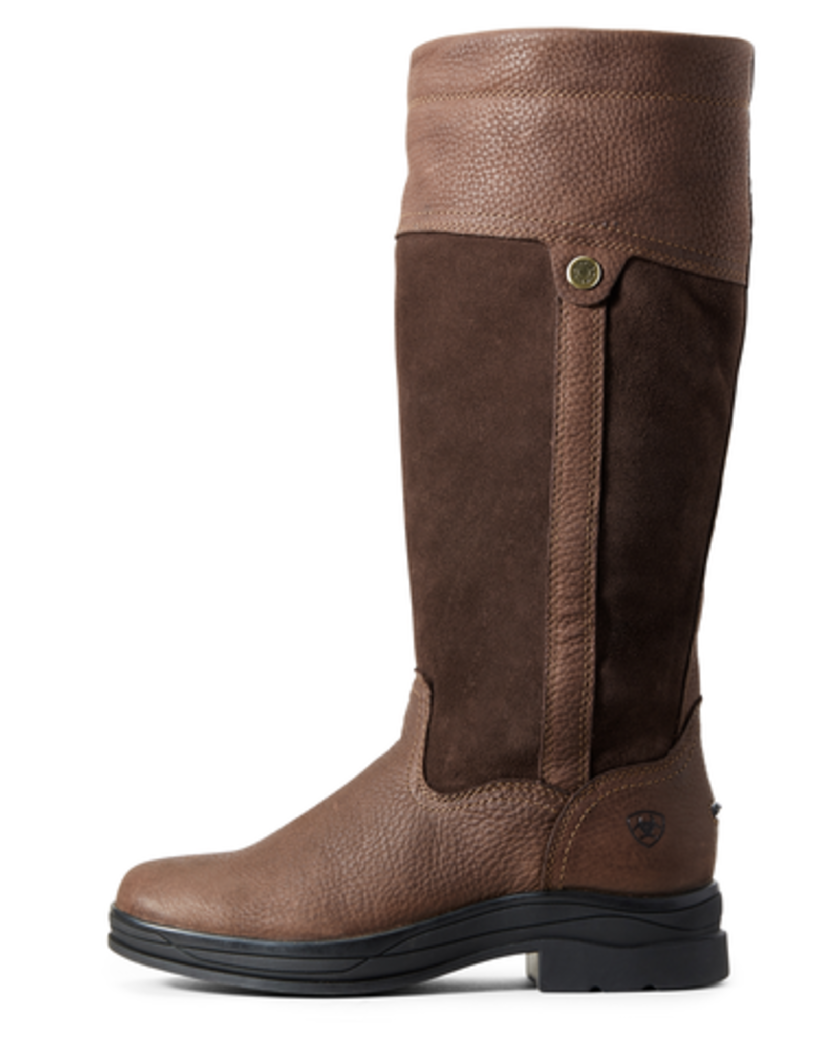 Ariat Ladies Windermere II H2O Tall Boot