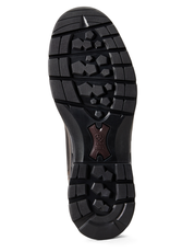 Ariat Belford GTX Tall Boot