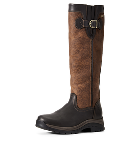 Ariat Belford GTX Tall Boot
