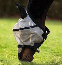 Horseware Rambo Plus Flymask