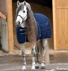 Horseware Rambo Stable Blanket