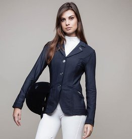 AA Ladies' Motionlite Competition Jacket