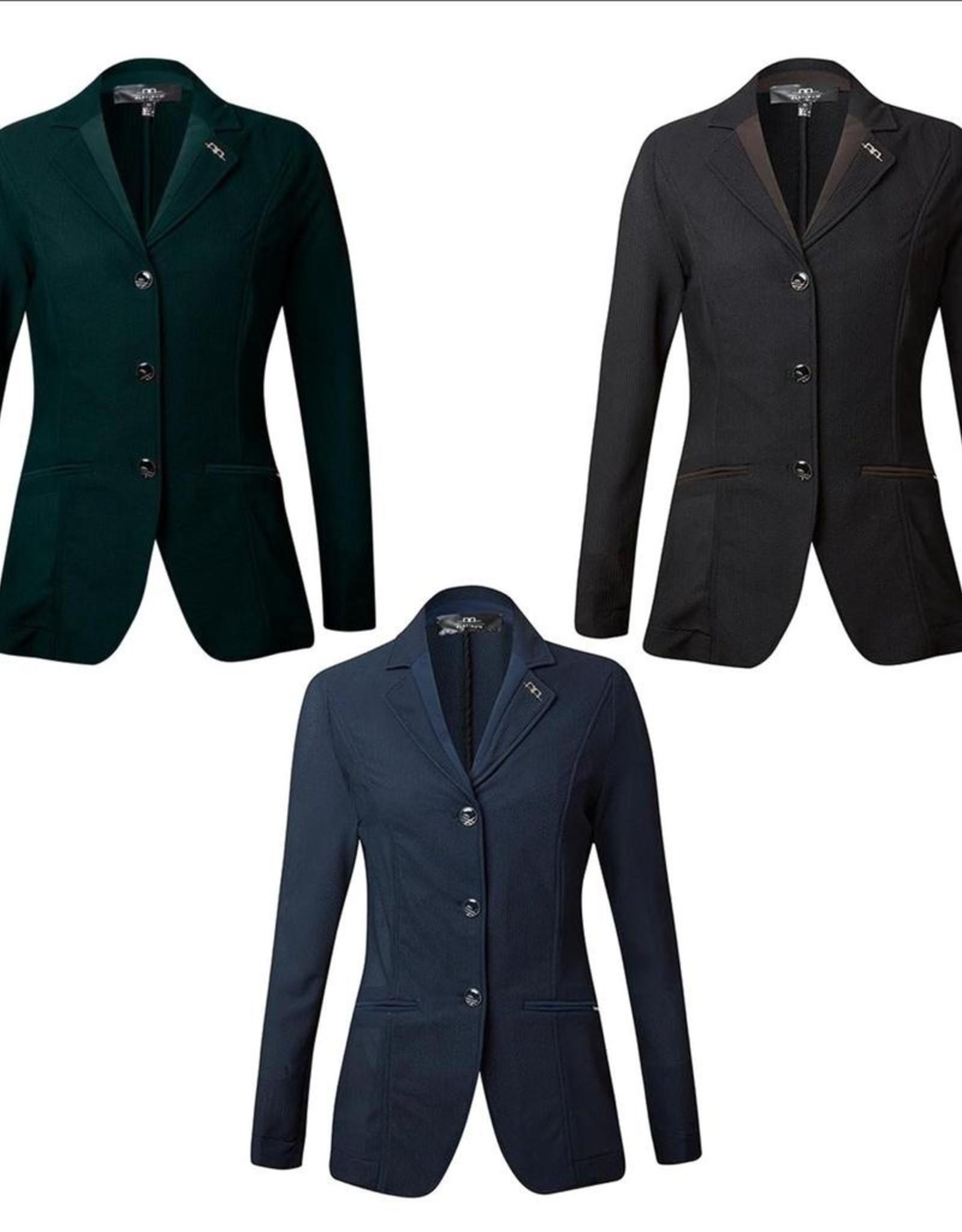 Horseware AA Ladies' Motionlite Competition Jacket