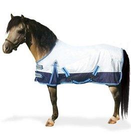 Centaur Centaur Pony Super Fly Sheet