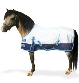 Centaur Pony Super Fly Sheet