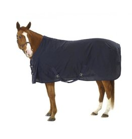 Equi-Essentials EZ-Care Light Stable Sheet