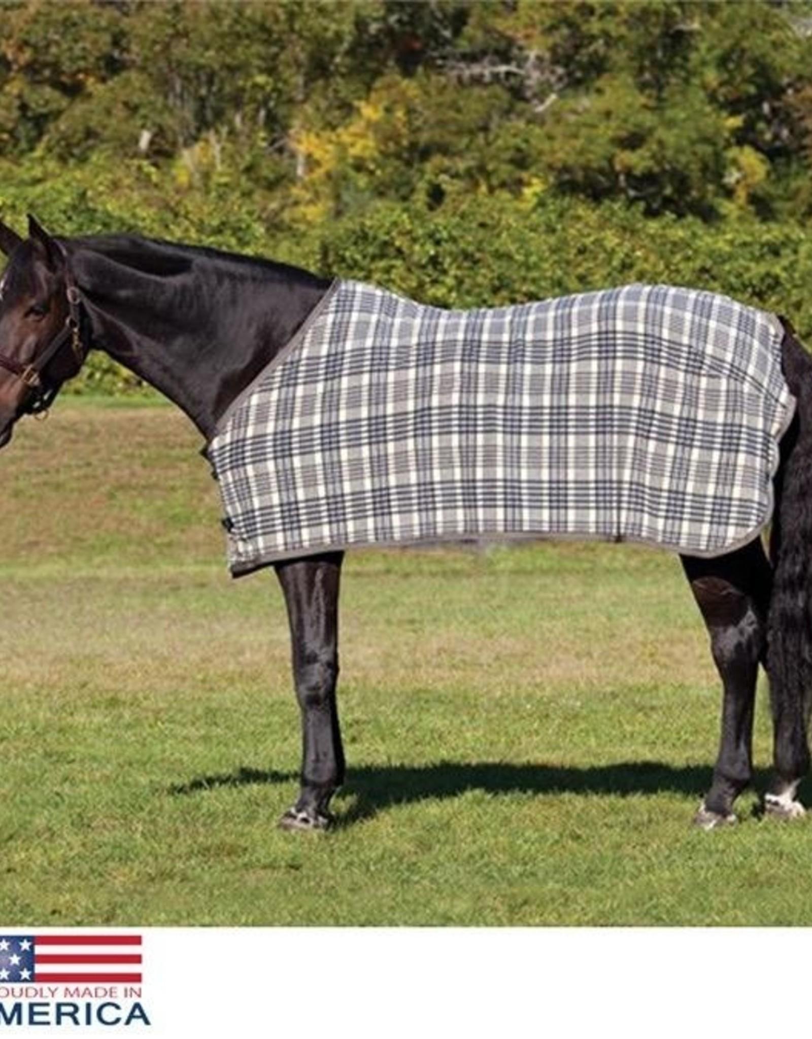 5/A Baker Fleece Dress Sheet