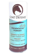 CoatDefense Coat Defense Preventative Powder - 24oz