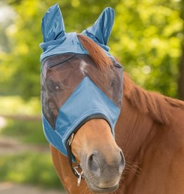Waldhausen Premium Fly Mask with Ears