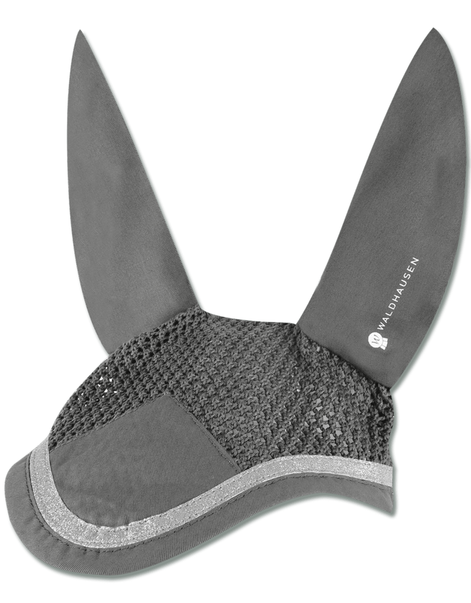 Waldhausen Competition Fly Bonnet