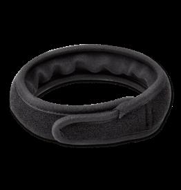 Fetlock Rings