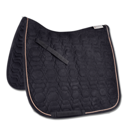 Waldhausen Rosé Saddle Pad