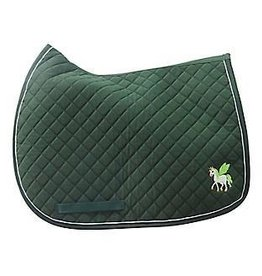 TuffRider Unicorn AP Saddle Pad