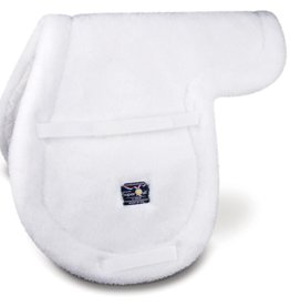 SuperQuilt Kids' Pessoa Close Contact Saddle Pad