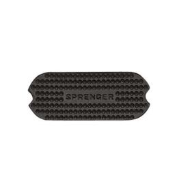 Herm Sprenger Herm Sprenger System 4 Stirrup Iron Pads