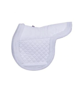 Ogilvy Eq Ogilvy Memory Foam Shaped Hunter Pad