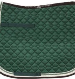 USG USG Quilted Saddle Pads