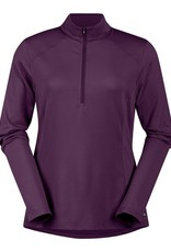 Kerrits Ladies' Ice Fil Long Sleeve Shirt