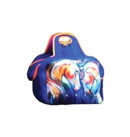 Art of Riding Art of Riding Helmet Bag
