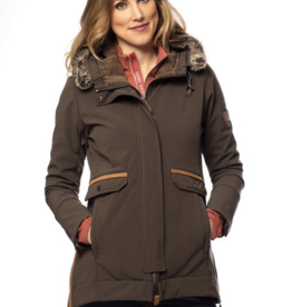 Goode Rider Ladies' Hunt Jacket