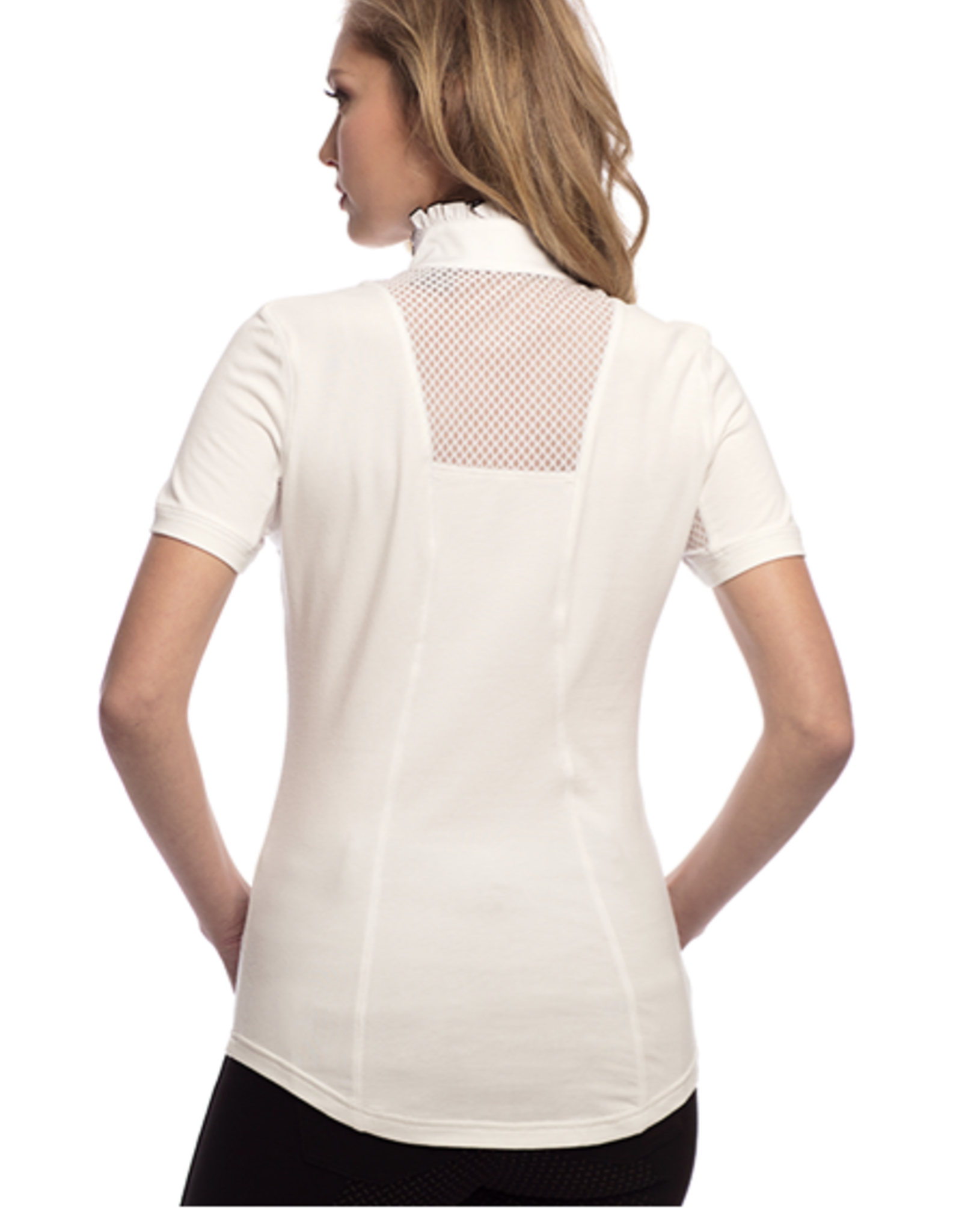 Goode Rider Ladies' Couture Show Shirt