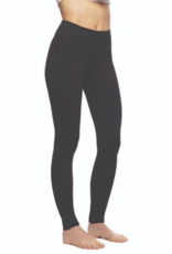 Goode Rider Bodysculpting Seamless Knee Patch Tights