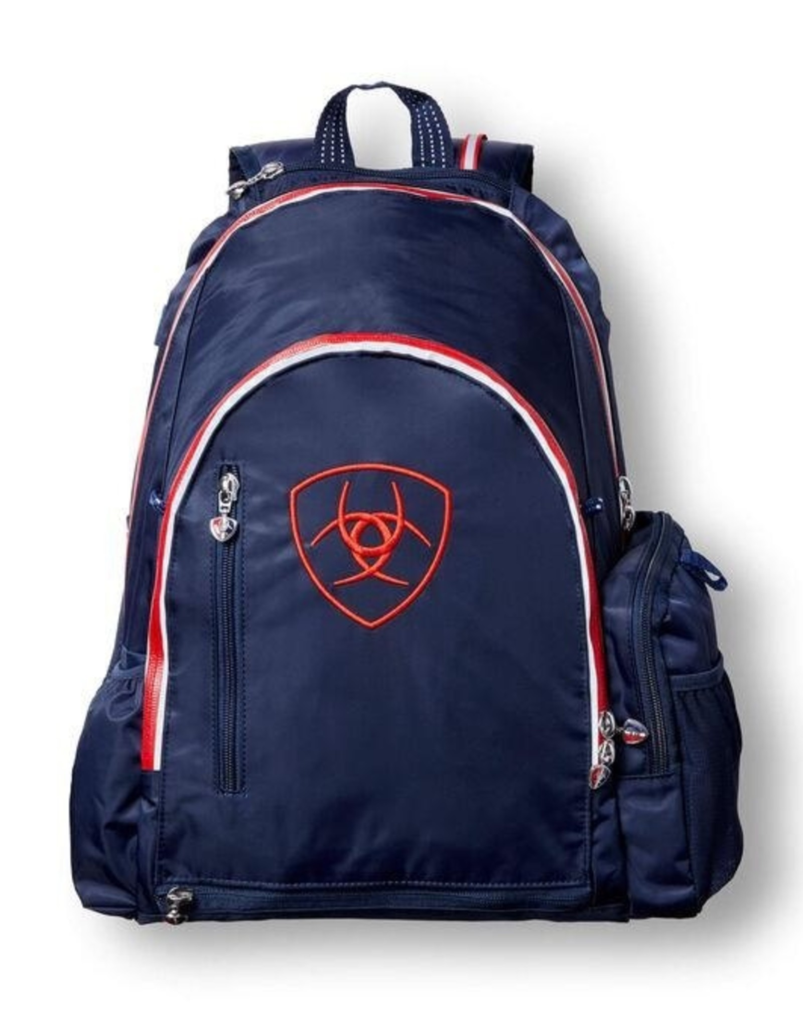 Ariat Ring Side Backpack