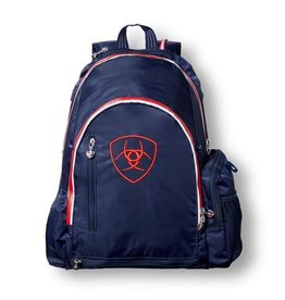 Ariat Ariat Ring Side Backpack