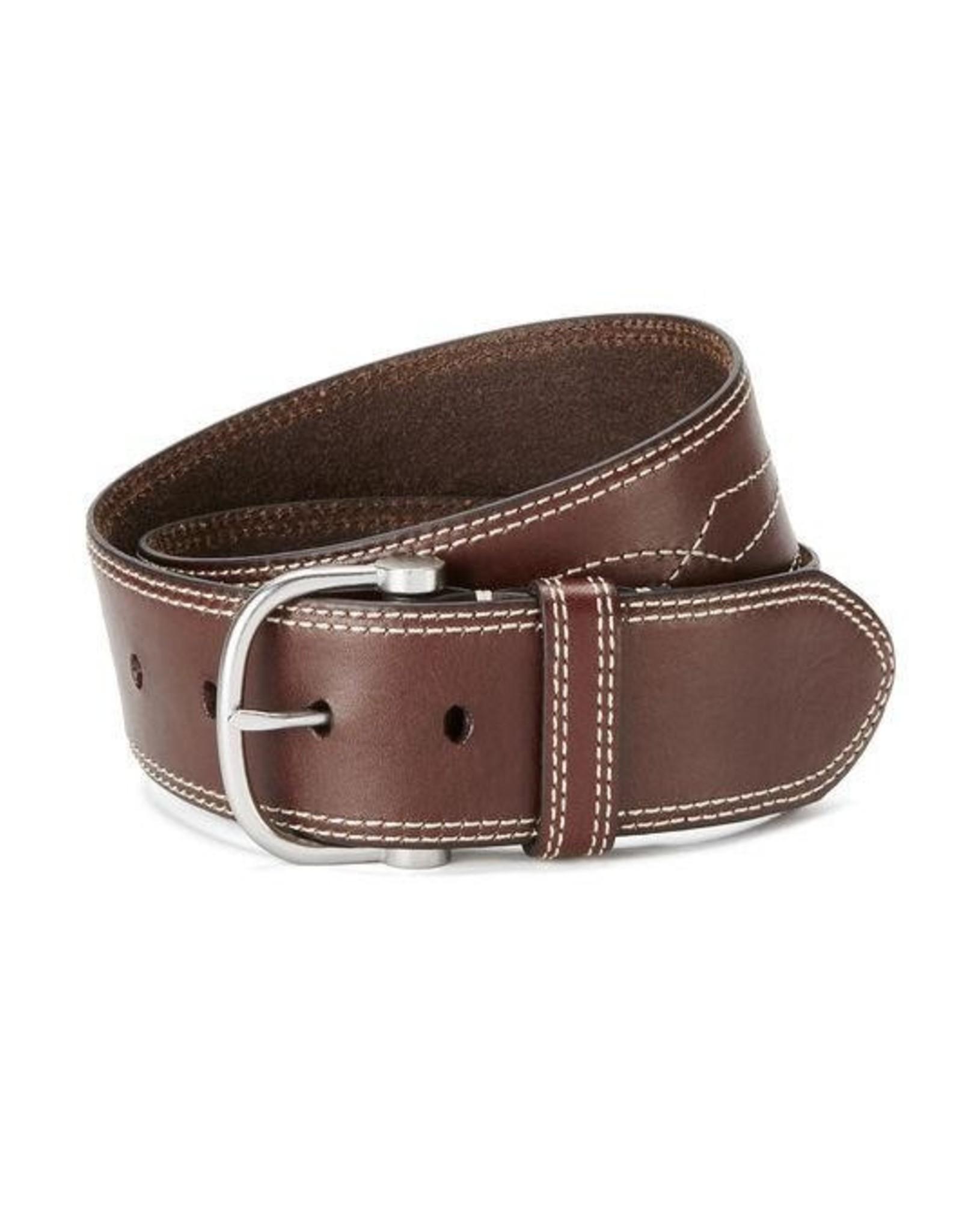 Ariat Saddlery Stitched Belt