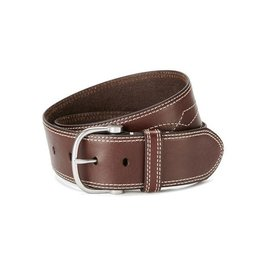 Ariat Saddlery Stitched Belt