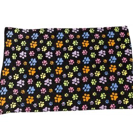 Snuggler 30x40 Dog Blanket