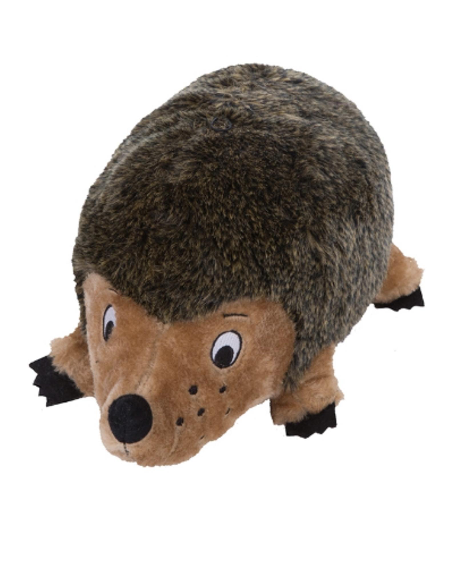 Outwardhound Outward Hound Small Hedgehog Dog Toy
