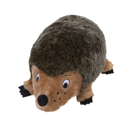 Outwardhound Outward Hound Small Hedgehog Dog Toy