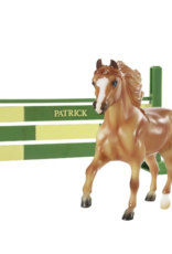 Breyer GTR Patricks Vindicator