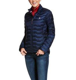 Ariat Ladies Ideal 3.0 Down Jacket