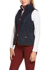Ariat Ladies Ashley Vest