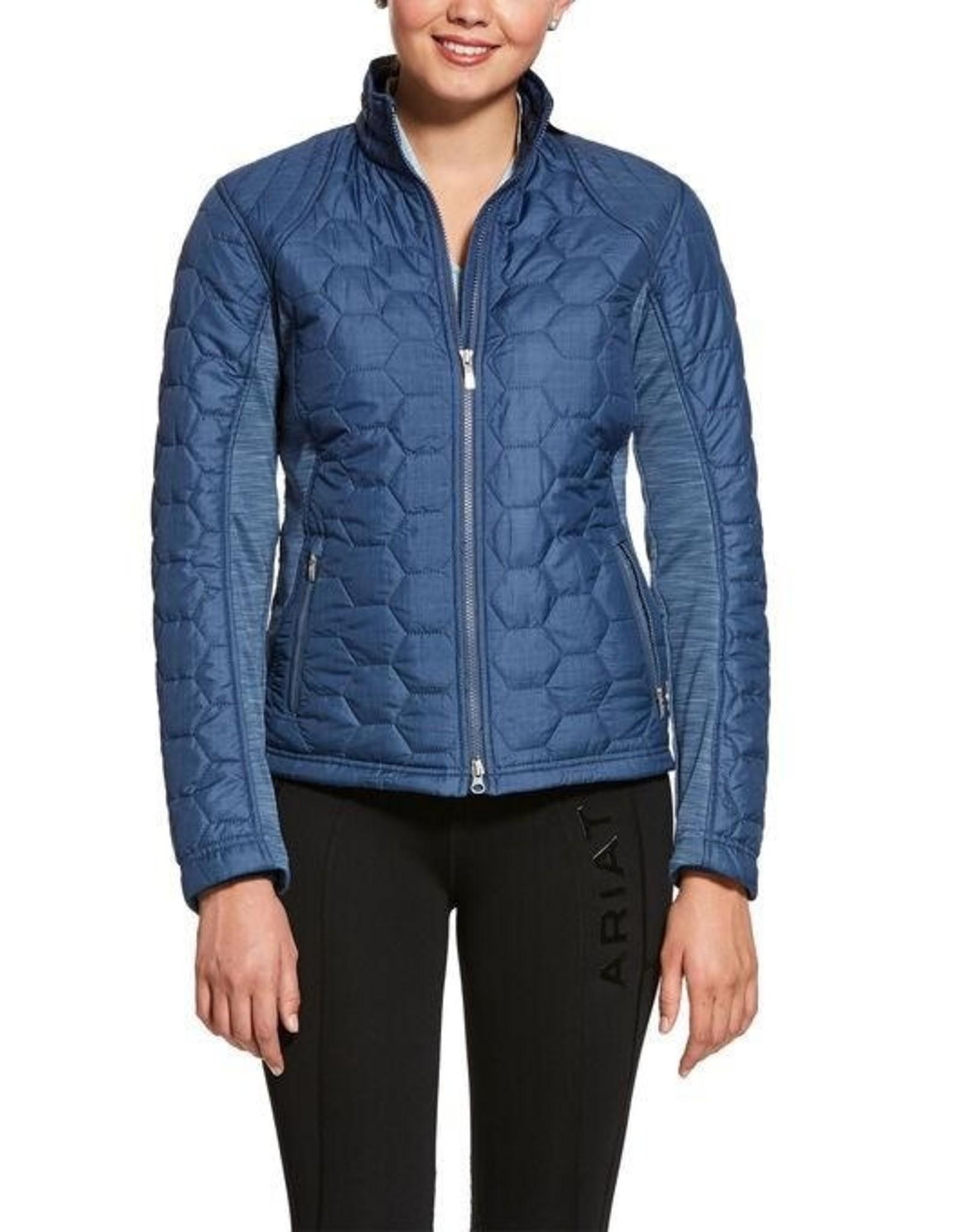 Ariat Ladies' Volt Jacket