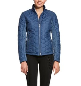 Ariat Ladies' Volt Jacket