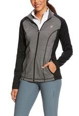 Ariat Ladies Freja Full Zip Jacket
