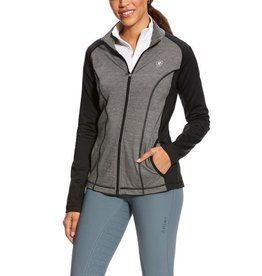 Ariat Ladies Freja Full Zip Jacket