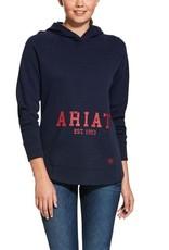 Ariat Ladies Logo Sweatshirt