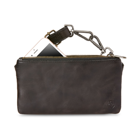 Ariat Ariat Leather Mobile Caddy