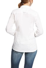 Ariat Ladies Kirby Stretch Shirt