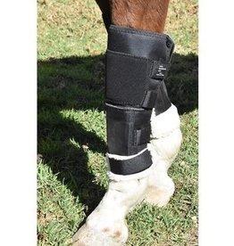 Click Horse Click Knee Shields