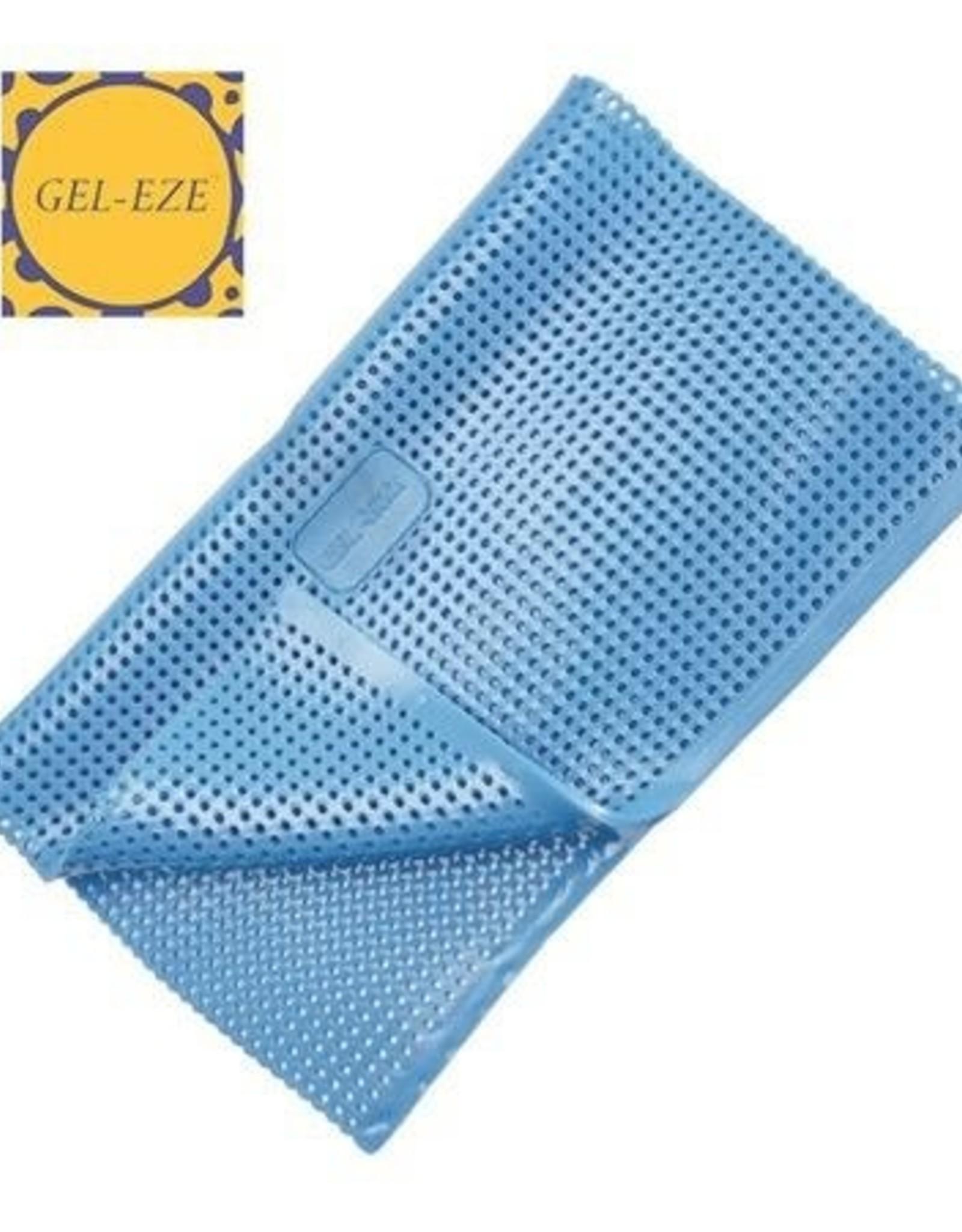 GEL-EZE GEL-EZE Under Bandage