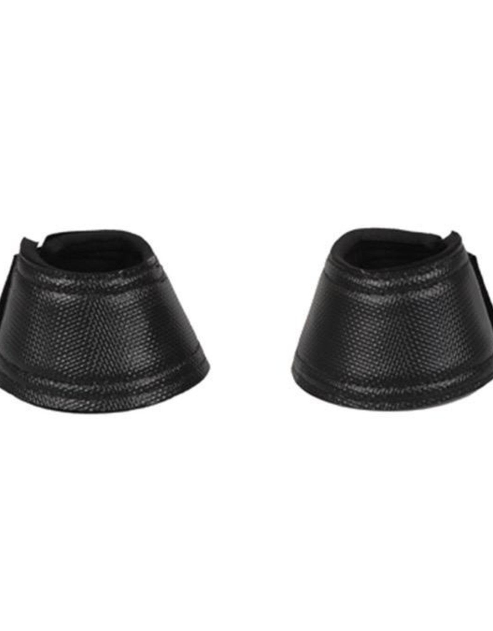 Jacks Miniature Bell Boots