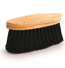 Desert Equestrian Equestria Legends Black Knight Grooming Brush