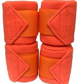 Jack's Manufacturing Jacks Polo Bandages
