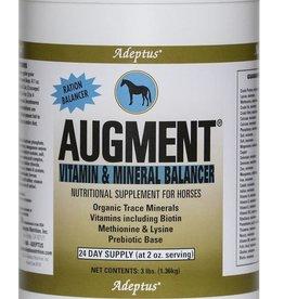 Adeptus Nutrition Adeptus Augment  Hoof - 3lbs