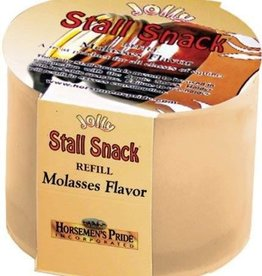 Jolly Stall Snack Refill - Molasses